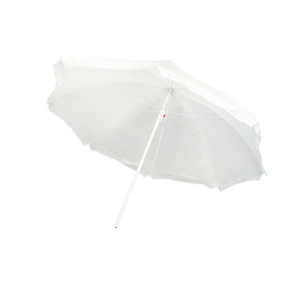 parasol plażowy z własnym nadrukiem